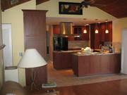 S) .. Kitchen Cabinets: Deerfield Beach,  Fl. Cabinet refacing
