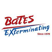 Safe and Effective Pest Control in Jupiter,  FL - Bates Exterminating