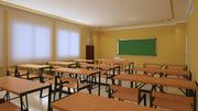 Modern School Greater Noida