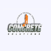 Cost Effective Acid Stained Concrete Floor