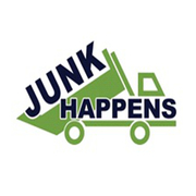 Junk Removal Services in Minneapolis | Junk Happens