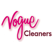 Reliable Dry Cleaners in Spring TX | Vogue Cleaners