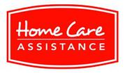 Prevent Risks Of Arthritis In Senior Years With Home Care Plano