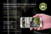 Best in Class Video Surveillance Systems Toledo Ohio