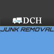 Outstanding Junk Removal in Albuquerque | Dave's Custom Hauling