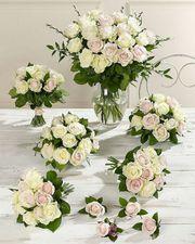 Send Flowers in Dubai