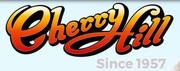 Cherry Hill Construction Co. Inc.