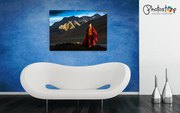 Gallery Wrapped Canvas Prints For Your Wall - Photostop