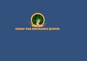Cheap Car Insurance New Orleans LA
