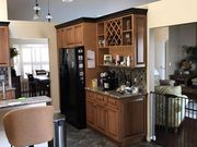 Boca Raton,  FL. Kitchen & Bath Remodeling,  Cabinet Maker,  refacing