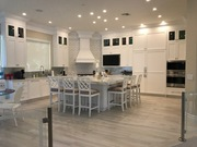 Kitchen Remodeling,  Boynton Beach,  FL. Cabinet Maker,  Cabinet refacing
