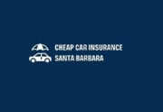 Cheap Car Insurance Santa Barbara