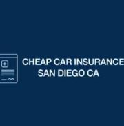 Cheap Car Insurance Escondido CA