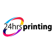 Influential Cheap Custom Wristbands at 24hrs Printing