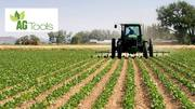 Best Agricultural Software Supplier | Latest Technologies In Agricultu