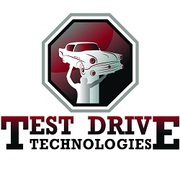 Test Drive Technologies
