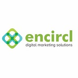 Web designing and development company in USA | Encircl