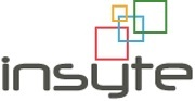 Mobile Application Consulting & Development Services St. Louis