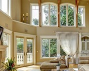 Get Top Window Replacement Services in Dallas