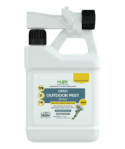 Natural Tick Spray - Because Your Pet Deserves Better